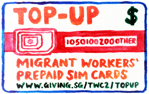 Top-Up_Migrant_Workers_SIMs.png